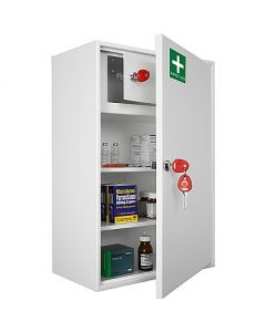 Medical Storage/First Aid Cabinet