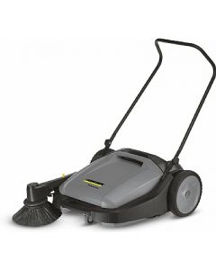 Karcher KM 70/15 C Compact Entry Level Push Sweeper