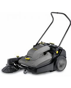 Karcher KM 70/30 C Bp Adv Push Sweeper
