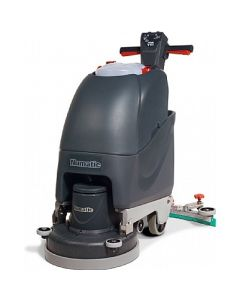 Numatic TT4045 Heavy Duty Floor Scrubber/Dryer
