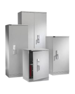 Fire Store Fire Resistant Cabinets - AiS Approved