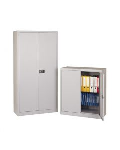 Next Day Delivery Bisley Stationery Cupboards