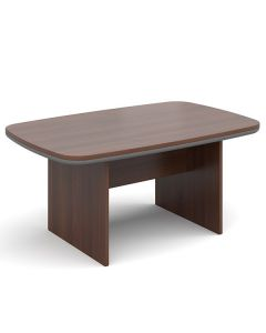 Magnum Executive Coffee Table