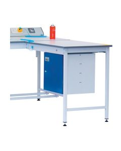 ESD Workbench Extension Benches