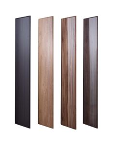 End Panels to suit Executive Lockers