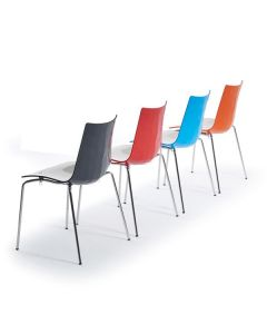 Gecko Dining Chairs