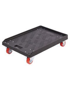 Heavy Duty Container Dolly - 300kg