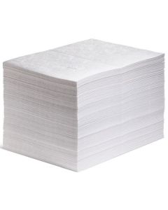 Pig® Loose Absorbent Pads - Oil Only