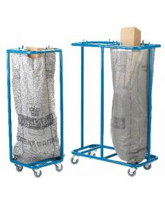 Post Bag Sack Holders
