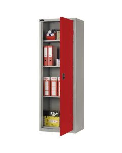Probe Slim Cupboards