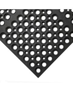 Rampmat Deluxe Safety Mats