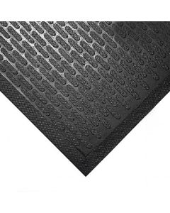 Rubber Door Mats for Outside Use
