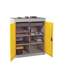 Tool Drawer Cupboards - 915mm wide x 984mm high x 505mm deep