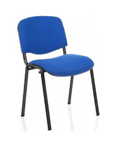 Value Comfort Conference Chairs
