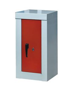 Armour Small Security Cupboards