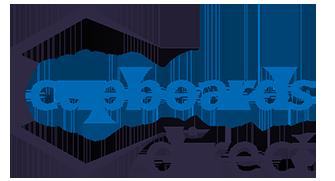 Cupboards Direct Logo